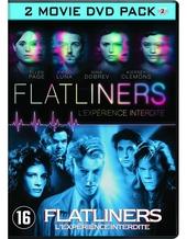 Flatliners ; Flatliners