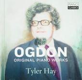 Original piano works