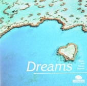 Dreams : Music and nature sounds