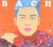 J(i). S. Bach