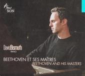 Beethoven et ses maîtres