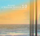 Milchbar : Seaside season 10