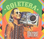 Coletra