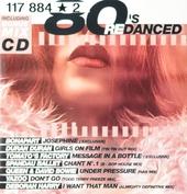 80's Redanced