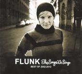 The songs we sing : Best of 2002-2012