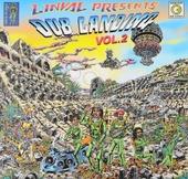 Linval presents Dub landing. vol.2