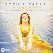 In between : Schumann & Mendelssohn