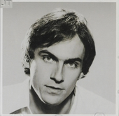 The James Taylor collection