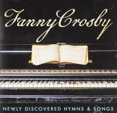 Newly discovered hymns & songs