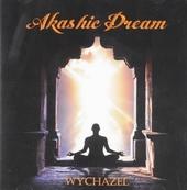 Akashie Dream