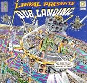 Linval presents Dub landing. vol.1