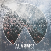 Alarms!