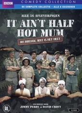 It ain't half hot mum : de complete collectie