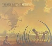 Utopia : Original soundtrack for the game Pathologic 2
