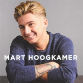 Mart Hoogkamer