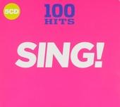 100 hits : Sing!