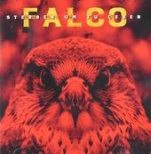 Falco : Sterben um zu leben