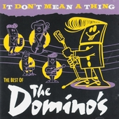 It don't mean a thing : The best of