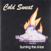 Burning the d-ice