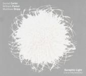 Seraphic light : Live at Tufts University