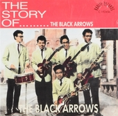 The story of the black arrows