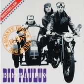 Big Paulus