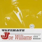 Ultimate Joe Williams