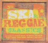 Ska & reggae classics