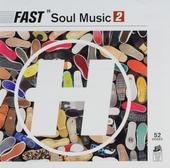 Fast soul music. vol.2