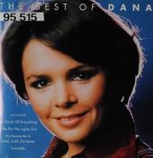 The best of Dana