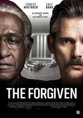The forgiven / directed by Roland Joffé ; written by Michael Ashton, Roland Joffé