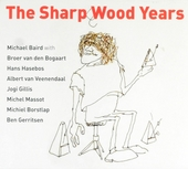 The Sharp wood years