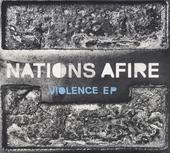Violence EP