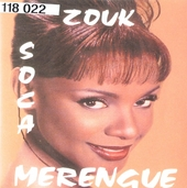 Soca merengue zouk
