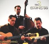 Gadjo swing