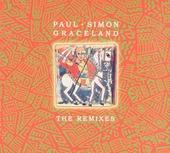Graceland : the remixes