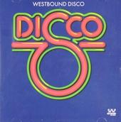 Westbound disco