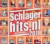 Schlager hits.nl 2018