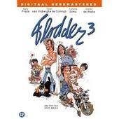 Flodder 3