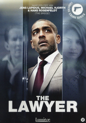 The lawyer. [Seizoen 1]