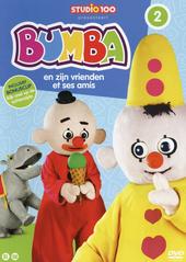 Bumba en zijn vrienden 2