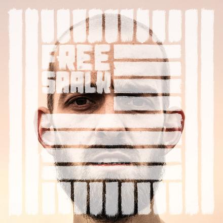 Free Saalk