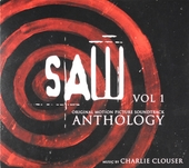 Saw. vol.1