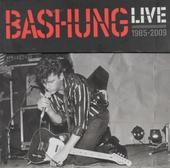 Live 1985-2009