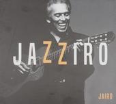 Jazziro