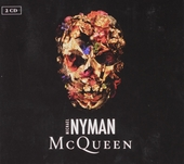 McQueen : soundtrack