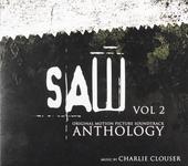 Saw. vol.2