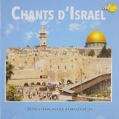 Chants d'Israel