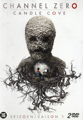 Channel Zero : Candle Cove. Seizoen 1