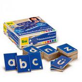Kleinbuchstabenspiel